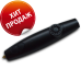 3D ручка 3Doodler ручка