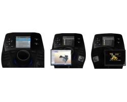 3DX-700036 SpacePilot Pro, USB
