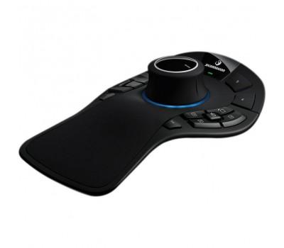 3D манипулятор 3DX-700049 SpaceMouse Pro Wireless