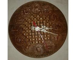 Halk 4060 Table