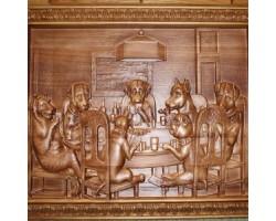 Halk 6090 Table