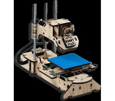 3D принтер Rubot MINI