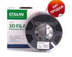 PLA пластик 1.75 1кг Esun (любой цвет)