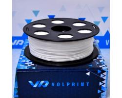 PLA пластик 1.75 1кг Volprint (любой цвет)