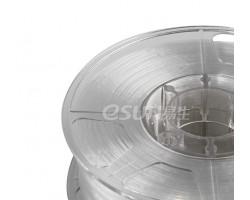 ESUN Polycarbonate прозрачный 1.75 мм 0,5 кг
