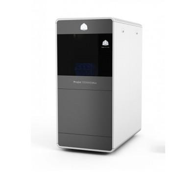3D принтер ProJet 3500 HDMax