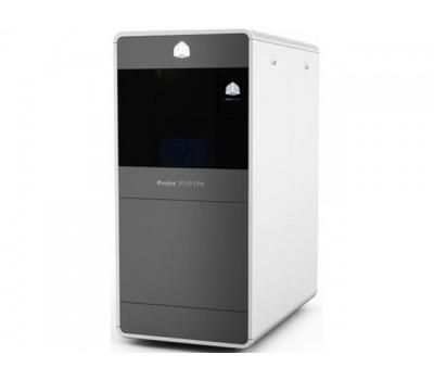 3D принтер ProJet 3510 CPX