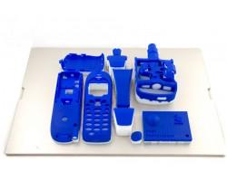ProJet 3510 CPXPlus