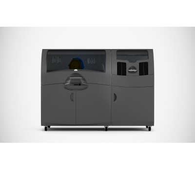 3D принтер ProJet 660Pro