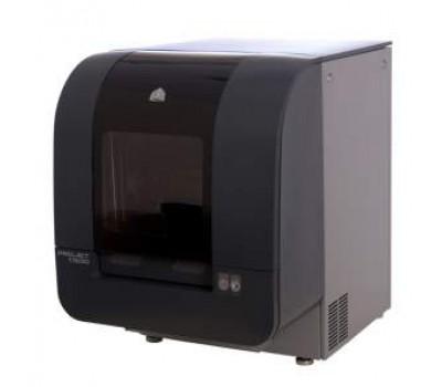 3D принтер Projet 1500
