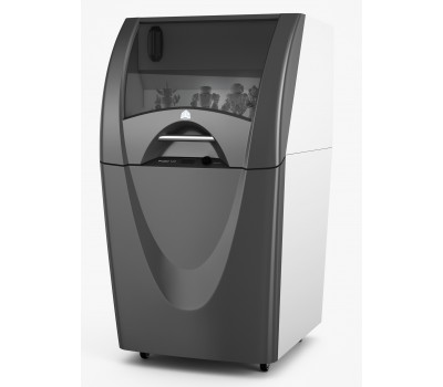 3D принтер ProJet 160 System