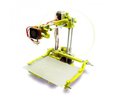 3D принтер MC2