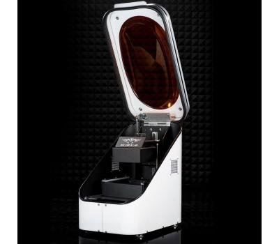 3D принтер OWL Nano