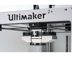 Ultimaker 2 Plus