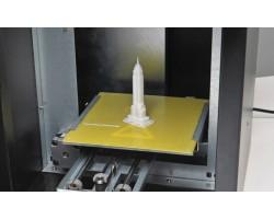 Up! Mini 3D-Printer