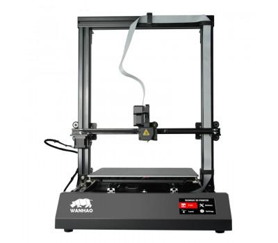 3D принтер Wanhao Duplicator 9/500