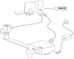 DAVID SLS-2
