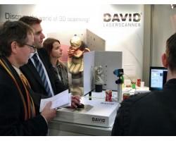 David Starter Kit-2