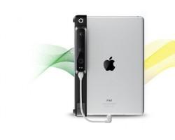 iSense для iPad 4