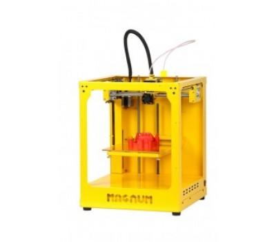 3D принтер Magnum Creative PLA