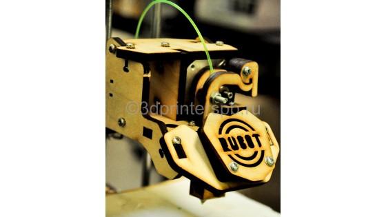 Как выбрать FDM 3D принтер