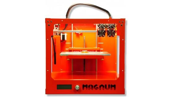 Magnum Creative PRO