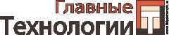 3dprinterspb.ru