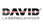 3D-сканеры David