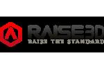 3D принтеры Raise3d