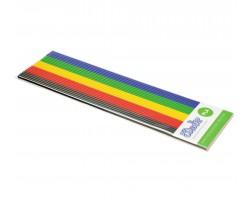 Пластик для 3d ручки 3doodler