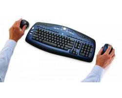 3DX-700028 SpaceNavigator, USB Profesional