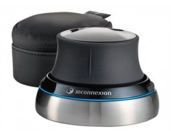 3DX-700034 SpaceNavigator Notebook, USB Profesional