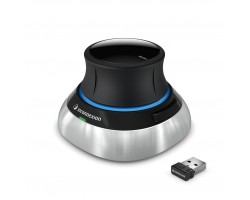 3DX-700043 SpaceMouse Wireless