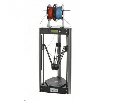 3D принтер 3DQuality Mini Dual