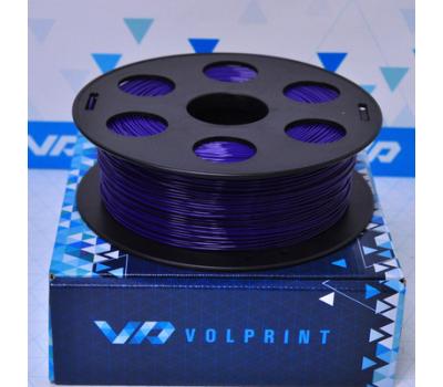 ABS пластик 1.75 1кг Volprint (любой цвет) купить, цена