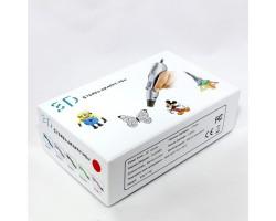3D ручка MyRiwell RP400A