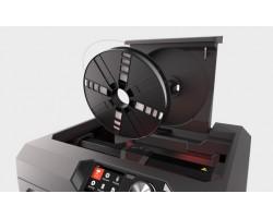 MakerBot Replicator Plus