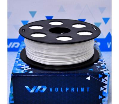 PLA пластик 1.75 1кг Volprint (любой цвет) купить, цена