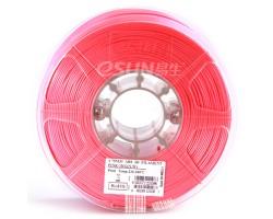 ABS пластик 1.75 1кг Esun (любой цвет)