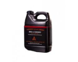 B9 Cherry Resin США 1 кг