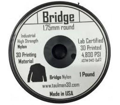 Нейлоновая нить Taulman Bridge