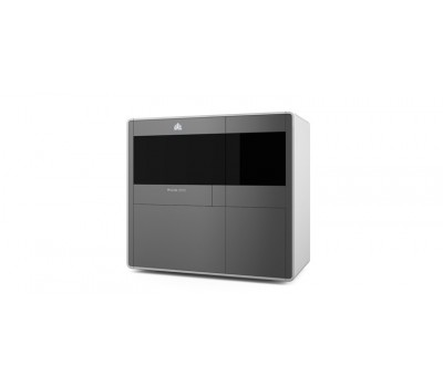 3D принтер ProJet 4500