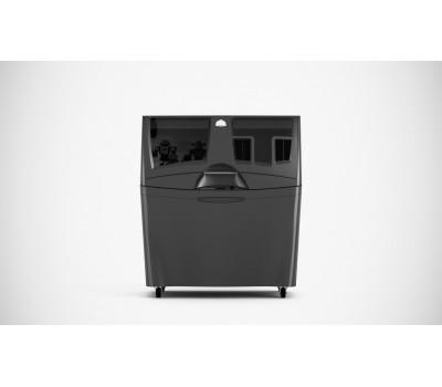 3D принтер ProJet 460Plus