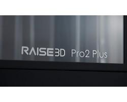 Raise3D Pro2 Plus