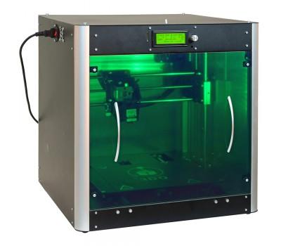 3D принтер 3DQuality One v2