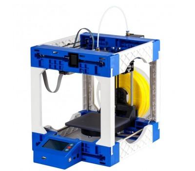 3D принтер Funtastique EVO 1.0