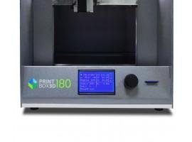 PrintBox3D 180