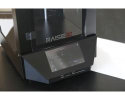 Raise3D N1 Dual