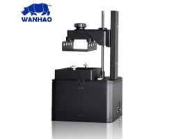 Wanhao Duplicator 7 v 1.5