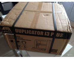 Wanhao Duplicator i3 Plus v 2.0